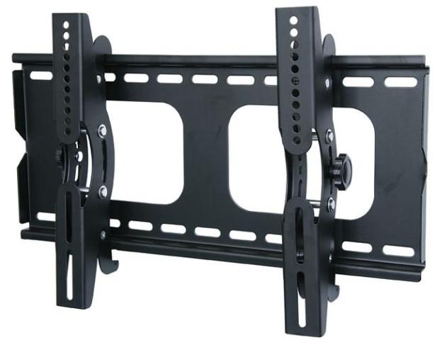 Geosat electronic lcd plasma led tv wall mounts for Best lcd wall mount